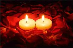 Online Spells expertise with love, wealth, full moon, good luck spells and many more. we have more than 14 years in the spelling market. Easy Love Spells, Powerful Love Spells, Liberia, Getting Over Divorce, Love Binding Spell, Spelling Online, Coping With Divorce, Family Problems, Marriage Problems