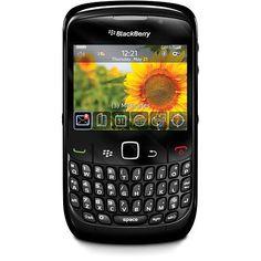 Blackberry Curve 8520 Preto GSM – Desbloqueado Tim - http://batecabeca.com.br/blackberry-curve-8520-preto-gsm-desbloqueado-tim.html