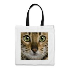 =>>Cheap          	Bengal Cat Bag           	Bengal Cat Bag We provide you all shopping site and all informations in our go to store link. You will see low prices onThis Deals          	Bengal Cat Bag please follow the link to see fully reviews...Cleck Hot Deals >>> http://www.zazzle.com/bengal_cat_bag-149156628292019348?rf=238627982471231924&zbar=1&tc=terrest