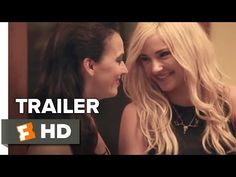 ToY Official Trailer 1 (2016) - Briana Evigan Movie - YouTube