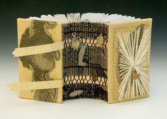 Bind-O-Rama 2014 || The Book Arts Web