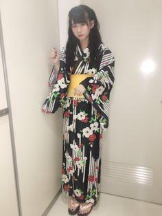金子理江 (@ChuuuRie) | Twitter