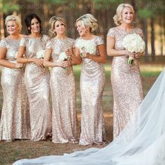 The+Sequin+bridesmaid+dress+are+fully+lined,+8+bones+in+the+bodice,+chest+pad+in+the+bust,+lace+up+back+or+zipper+back+are+all+available,+total+126+colors+are+available. This+dress+could+be+custom+made,+there+are+no+extra+cost+to+do+custom+size+and+color. Description+Sequin+bridesmaid+dress ...
