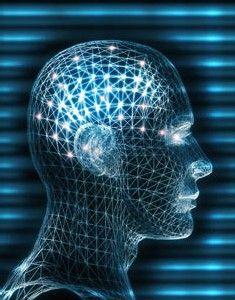 El ser humano puede realizar todo cuanto su mente pueda imaginar. Pero de su capacidad mental, actualmente el ser humano apenas si utiliza un 1%. ¿Qué hay del resto de la mente dormida? Si comenzáramos a desarrollar un poco más el poder de la mente, podríamos comenzar a actuar con una capacidad extraordinaria sobre la…