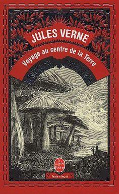 Voyage au centre de la Terre de Jules Verne, http://www.amazon.fr/dp/2253012548/ref=cm_sw_r_pi_dp_7HXQrb0GVSBKK