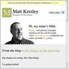 http://mattkersley.com/responsive/