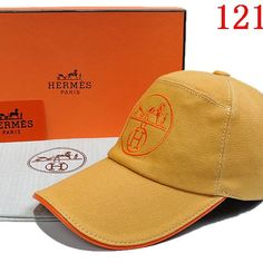 0c145d564e6 分享Instagram  Cheap Louis Vuitton hats outlet wholesale . Cheap shipping  cost and credit