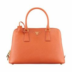 84e7e7f6e8d2 Saffiano Small Promenade Crossbody Bag