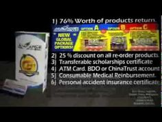 How to Join Alliance in Motion Global Way To Make Money, Make Money Online, Atm Card, Health And Wellness, Wellness Products, Health Products, Join, Youtube, Cancer