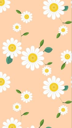 Ipad Wallpaper Kate Spade, Ipad Wallpaper Quotes, Flower Phone Wallpaper, Iphone Background Wallpaper, Artistic Wallpaper, Aesthetic Iphone Wallpaper, Cute Cartoon Wallpapers, Pretty Wallpapers, Wallpapper Iphone