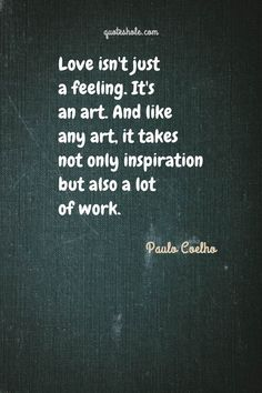 mysterious books 24 Love Quotes Of Paulo Coelho Need Love Quotes, Finding True Love Quotes, Soul Love Quotes, Quotes About Hate, Love Yourself Quotes, Diy Quote Books, Wonder Book Quotes, Hating Quotes, Bittersweet Quotes