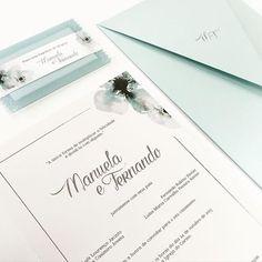 Sonho em forma de papel  #wedding #casamento #papelaria #papelariafina #identidadevisual #susanafujita by susanafujita