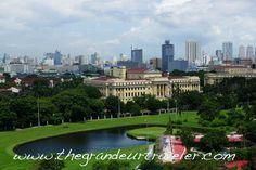 Intramuros, Manila, Philippines #WOWPHILIPPINES