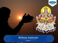7 Best Hindu calendar images in 2018 | Hindu deities