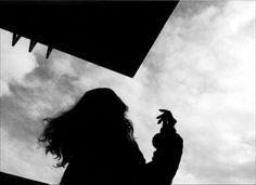 Majid Koorang Beheshti - Untitled - Persian Visions: Contemporary Photography from Iran