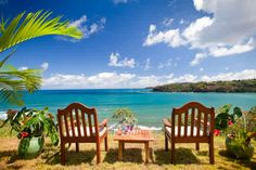 Kauai Ocean View Property For Sale in Anini Vista | Hawaii Life