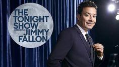 """Jimmy Fallon ist der bekannteste Spätnachtmoderator der USA. Ab Dienstag gibt es seine """"Tonight Show"""" auf dem ARD-Sender Einsfestival."""