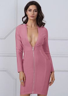 Women's Clothing Competent Joyfunear Bandage Hollow Out Backless Bodysuits Sundress Sexy Halter Bodycon Rompers Womens V-neck Jumpsuit Overall Catsuit