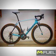 Specialized S-Works Tarmac 2016 #specialized#bike