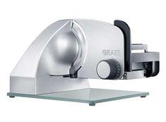 "Allesschneider ""Master M Aluminium, Coffee Maker, Office Supplies, Kitchen Appliances, Ebay, Classic, Home Decor, Products, Blog"