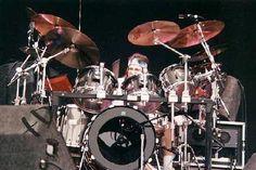 Remembering Jeff Porcaro | Pearl Drums
