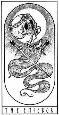 Queen Of Hearts Tattoo, Chakra, Tarot Tattoo, Famous Tattoo Artists, Pagan Art, Magic Symbols, Grunge Art, Major Arcana, Hippie Art