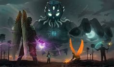 Who remembers Terraria? (Discussion) I turned on my and found Terraria. I'm now playing it a lot. Make me feel not so lonely. Terraria Memes, Terraria Tips, Terraria House Design, Terraria House Ideas, Gaming Wallpapers, Animes Wallpapers, Epic Art, Amazing Art, Awesome