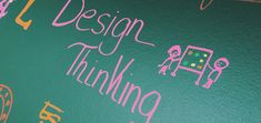 How to conduct a 2 Hour Design Thinking workshop for Branding — The Desk of Tommaso Nervegna