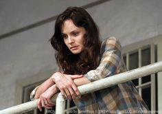 The Walking Dead Season 3 Episode Photos – AMC