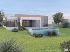 Casa Prefabricadas Ardila