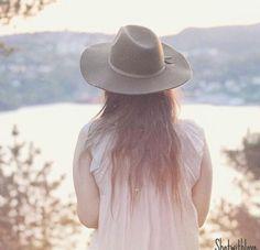 Panama Hat, Princesses, Hats, Android, Facebook, Fashion, Moda, Hat, Fashion Styles