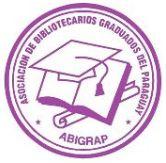 Asociación de Bibliotecarios Graduados del Paraguay. http://www.pol.una.py/abigrap/