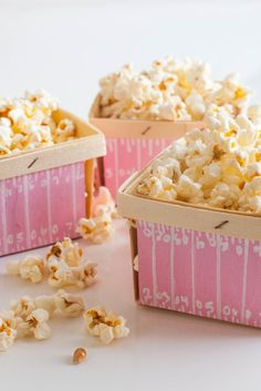 Yard line popcorn: http://www.stylemepretty.com/living/2014/01/27/a-guide-to-the-anti-superbowl-party/