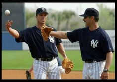 ae8467015e6be 136 Best ZZ - Yankees images