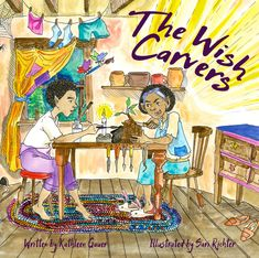 A charmingly illustrated whimsical tale that will delight young and old alike! Book Publishing Companies, Book Design, Childrens Books, Wish, Whimsical, Management, Illustration, Fun, Pictures