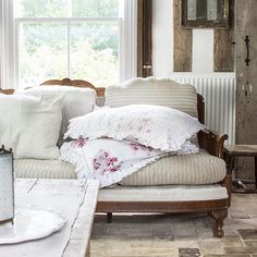 christmas in the English countryside coming soon/ bedding shown @targetstyle exclusive Simply Shabby Chic at target.com #simplyshabbychic @just_belle
