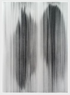 parallel 38 2013 graphite on cotton mat board 60 by 84 inches collection Howard & Melissa Rachofsky, Dallas, TX Anne Lindberg Graphite Drawings, Art Drawings, Illustrations, Illustration Art, Art Blanc, Installation Art, Textures Patterns, New Art, Painting & Drawing