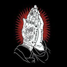 Stream 𝐆𝐎𝐃 𝐅𝐈𝐑𝐒𝐓 l Murda Beatz x Blac Youngsta x Offset (Prod. Chicano Love, Chicano Art, Tattoos Puntillismo, Fashion Dress Up Games, Fashion Skirts, Modest Fashion, Praying Hands Tattoo Design, Pray Tattoo, Old School Rose