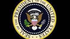 President Obama Declares National Prescription Opioid and Heroin Epidemic Awareness Week