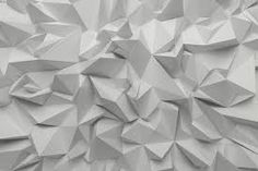 Image result for paper rocks