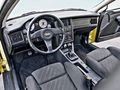 1990Audi S2 Dodge Charger Rt, Audi 100, Audi Sport, Audi Cars, Audi Quattro, Cars And Motorcycles, Mercedes Benz, Classic Cars, Automobile