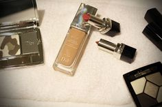 dior trucchi make up autunno inverno 2012 2012