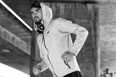 Eyequote fotografie + beeldbewerking. Fotoshoot voor Vital Gym Arnhem. Fashion Beauty, Gym, Athletic, Jackets, Down Jackets, Athlete, Deporte, Excercise, Jacket
