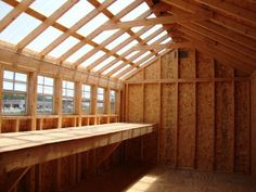 www.custombuildings.us
