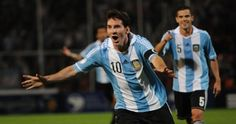 Argentina Vs Uruguay 2018 Russia World Cup Qualification of South America Zone Match Preview, Head to Head, TV Schedule, Channel List, Match Prediction, Online Streaming - http://www.tsmplug.com/football/argentina-vs-uruguay-2018-russia-world-cup-qualification-of-south-america-zone-match-preview-head-to-head-tv-schedule-channel-list-match-prediction-online-streaming/