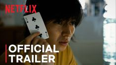 Upcoming Netflix Series, Netflix Original Series, Netflix Trailers, Netflix Tv, Nat Wolff, Tao, Margaret Qualley, George Clooney, Dolly Parton