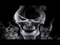 Skull and Bones - The American Illuminati Revealed