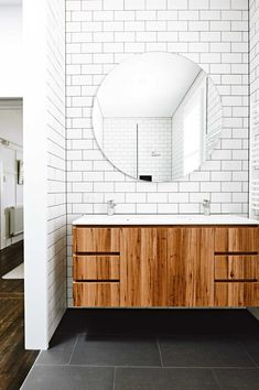 bathroom-subway-tiles-round-mirror-apr16