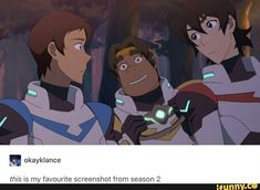 Read klance 16 from the story KLANCE PICTURES by gayshipsruinemylife with 4,057 reads. notmyshiro, pictures, voltron. T...