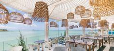LUX_Grande_Gaube_1 Beach Club Resort